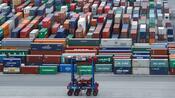 Konjunktur: Außenhandelspräsident erwartet 2019 deutsches Exportplus von bis zu drei Prozent