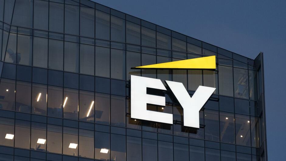 Brisante Untersuchung: Bafin prüft Eignung von EY als Abschlussprüfer