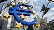 Neue Wertpapierkäufe: Euro legt vor EZB-Entscheidungen zu