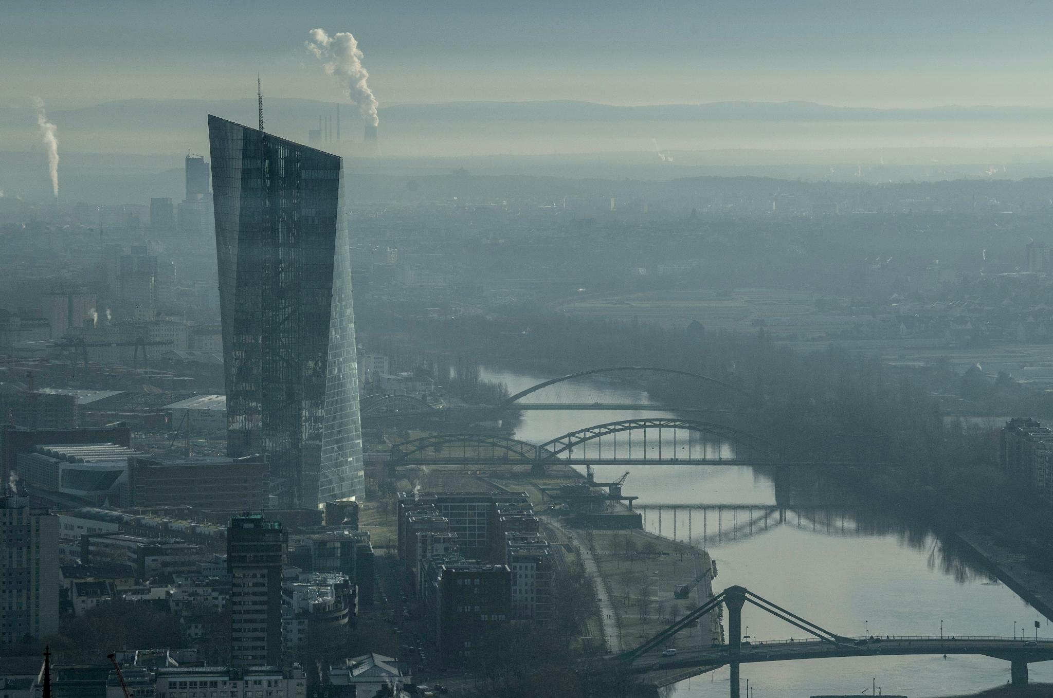 Kommentar. Die EZB muss sich dringend erneuern