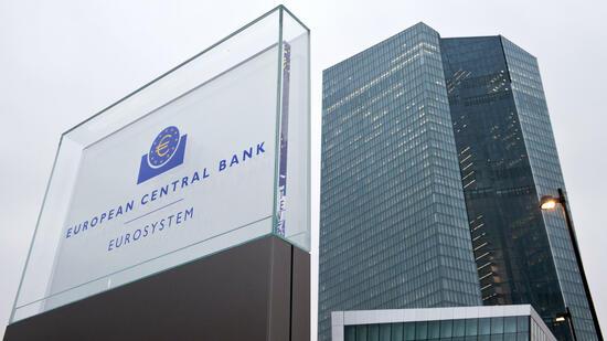 Deutsche Banken zahlen 900 Millionen Euro Strafzinsen