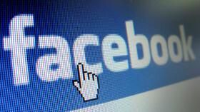 Sperrung von Journalistin: Union warnt Facebook
