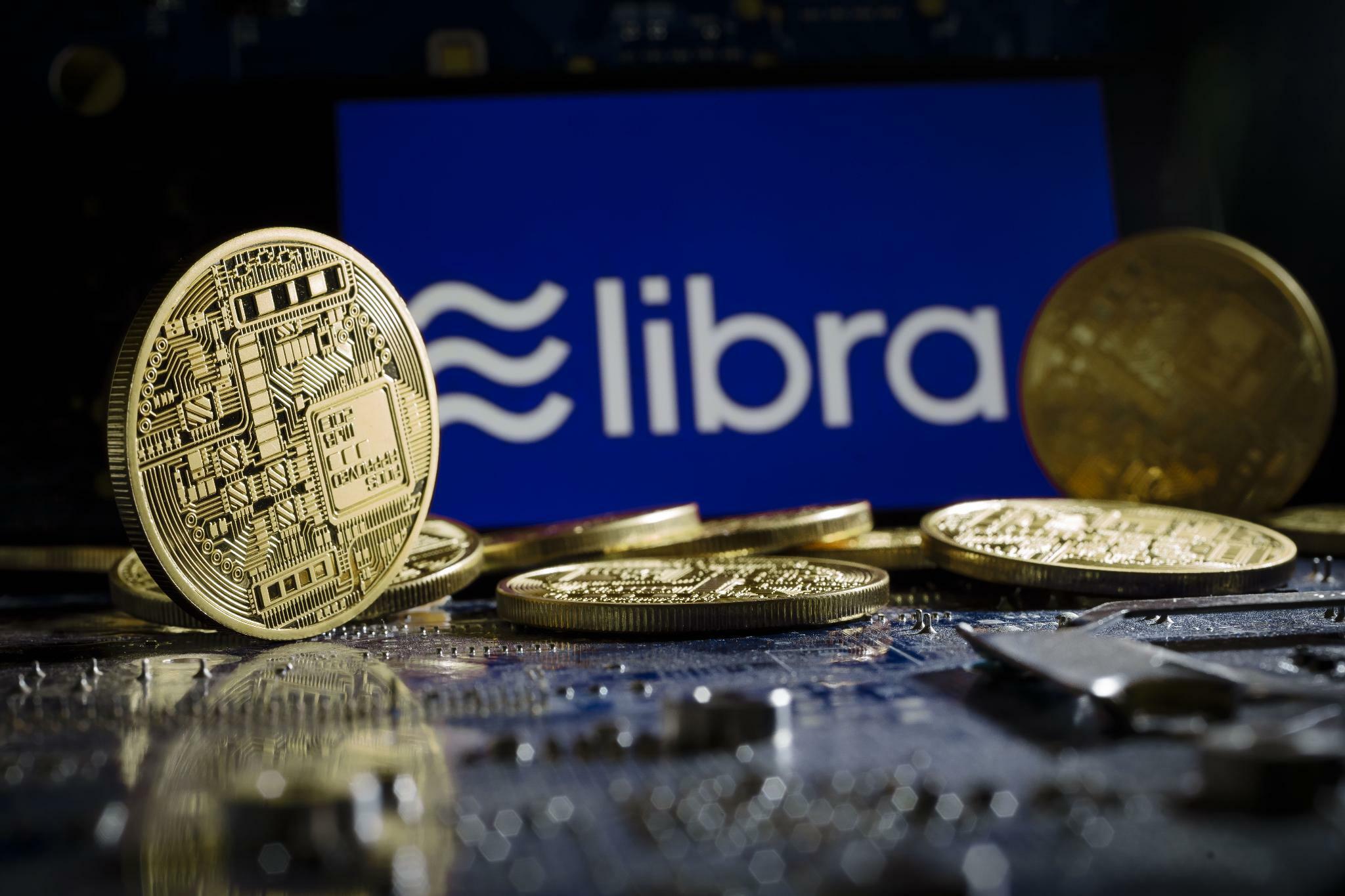 Libra wird scheitern, hat aber die internationalen Regulierer aufgerüttelt