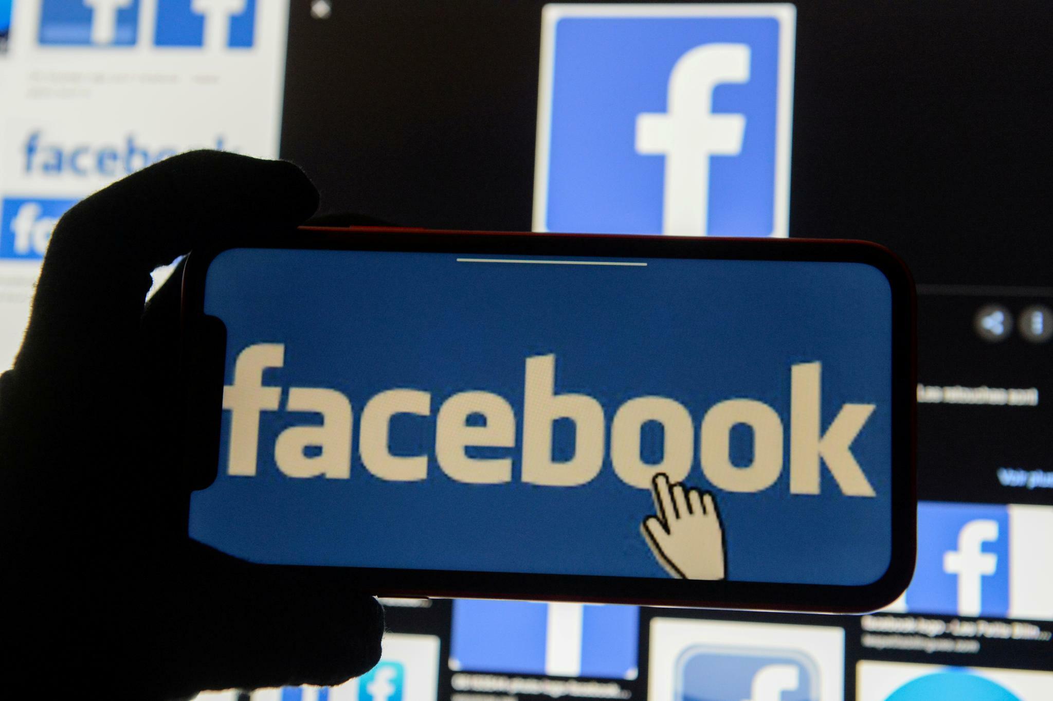 Union will Facebook & Co. nicht mehr über strafbare Inhalte entscheiden lassen