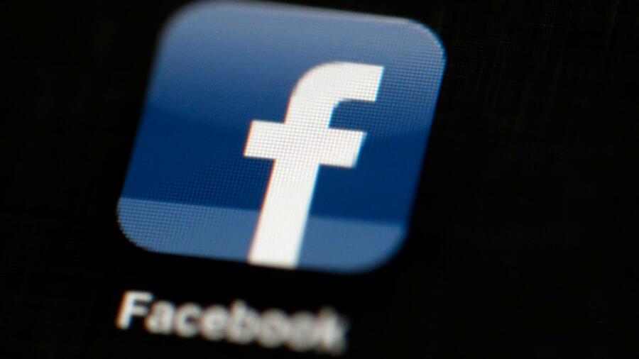 Facebook drohen wegen Datenschutzvergehen pro Tag 250.000 Euro Strafe