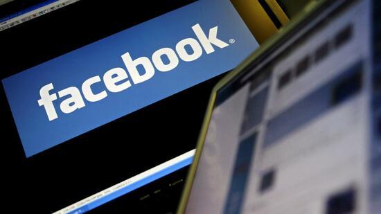 Bundeskartellamt: Facebook missbraucht Nutzerdaten