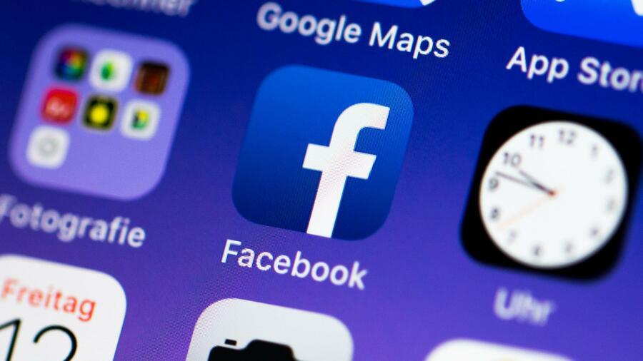 Facebook prüft russischen Einfluss auf Brexit-Abstimmung
