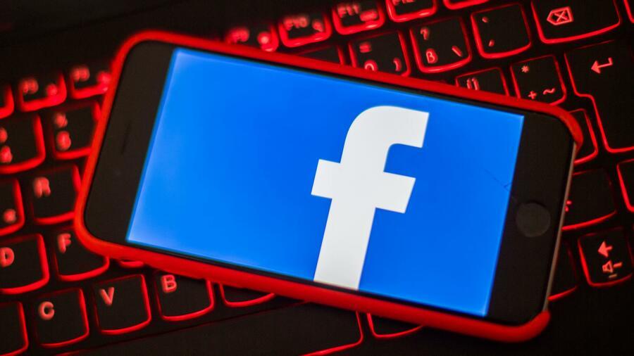 Trotz Datenskandal Bei Facebook steigen Gewinn und Nutzerzahlen