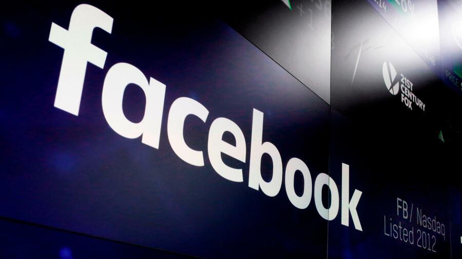 Facebook verdächtigt bei zahlreichen Apps Missbrauch von Daten