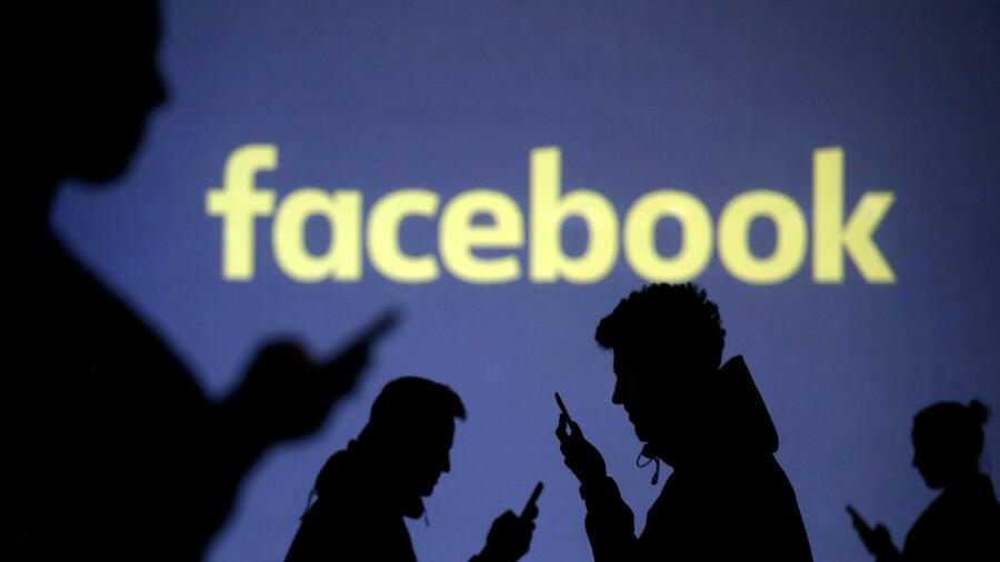 Facebook will Messenger-App sicherer machen Quelle: Reuters