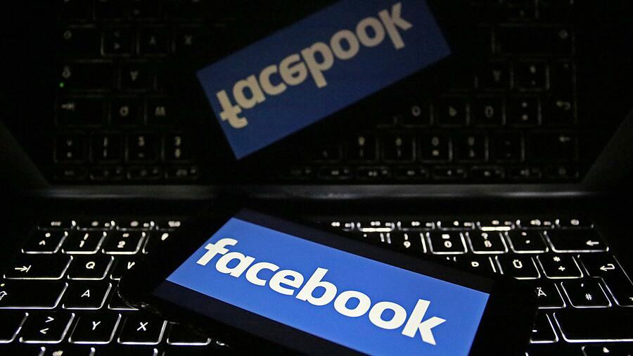 Facebook: Wir fragen Banken nicht nach Finanztransaktionsdaten der Nutzer