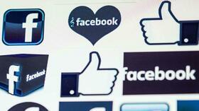Größte Online-Dating-Unternehmen