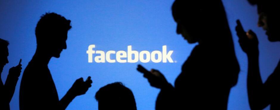 Facebook legt Zahlen vor – und rechnet aber mit Milliardenstrafe