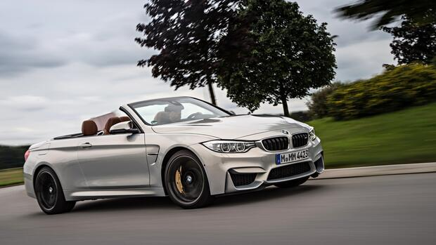 m4 cabrio bmw m4 cabrio technische daten. Black Bedroom Furniture Sets. Home Design Ideas