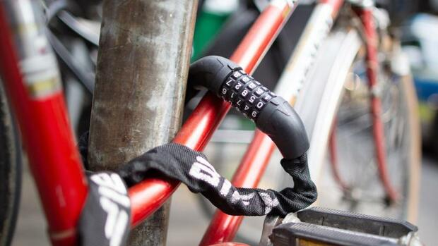 Wirtschaft, Handel & Finanzen: Wie Elektronik die Radbranche einholt