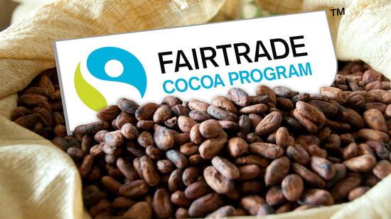 Fairtrade: Fairer Handel liegt im Trend