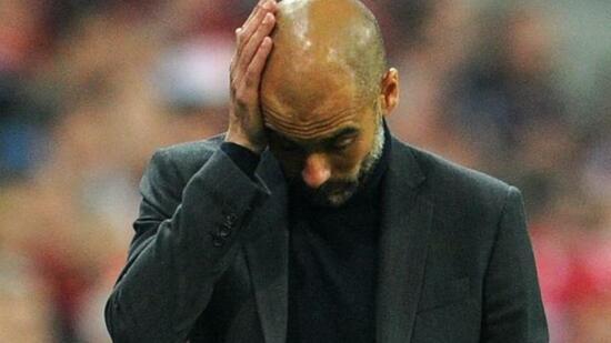 Philipp Lahm: Guardiola ließ Bayern-Spieler über Taktik abstimmen