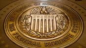 Kommentar: Die Neuausrichtung der US-Notenbank ist längst überfällig