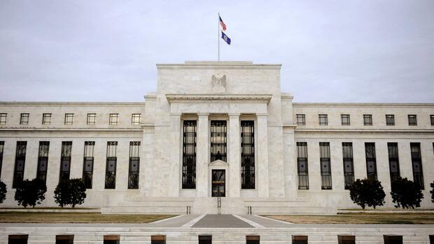 fed-us-inflation-vor-zinssitzung-niedriger