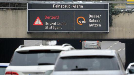 Was das Stuttgarter Urteil bedeutet