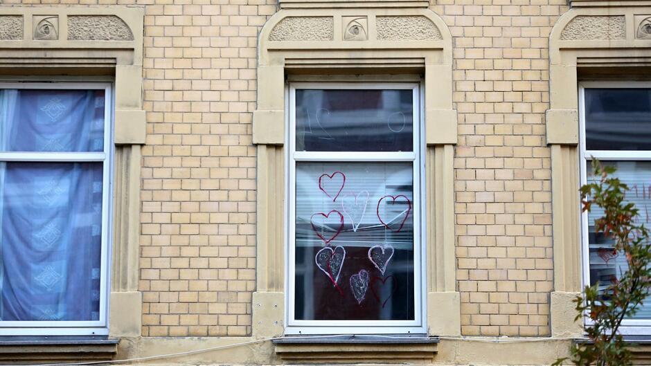 Fensterbauer Düsseldorf unter preisdruck fensterbauer hoffen auf neue renovierungswelle