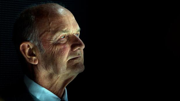Nachruf auf den Familienpatriarchen: Ferdinand Piëch – der große Visionär von Volkswagen