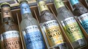 Fever Tree: Gewinner im Gin-Tonic-Fieber