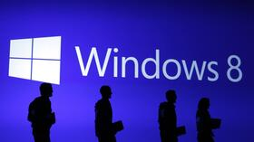 "Update: ""Windows Blue"" kommt im Juni"
