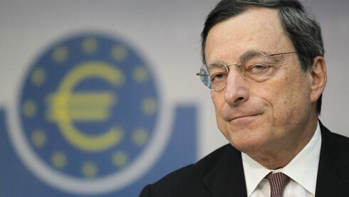 Mario Draghi, Präsident der Europäischen Zentralbank, muss sich einer Untersuchung stellen. Quelle: Reuters
