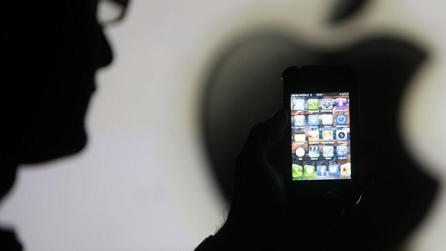 Das Billig-iPhone kommt