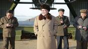 Gipfel in Pjöngjang: Nordkorea will Raketenanlage unter internationaler Aufsicht abbauen