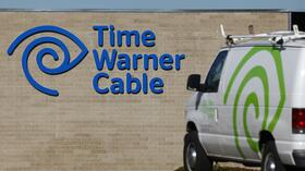 Comcast übernimmt Time Warner: Der 45-Milliarden-Dollar-Deal steht