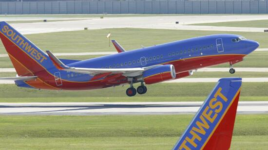History Edit. Southwest Airlines was established in as a way to thoroughly and decisively