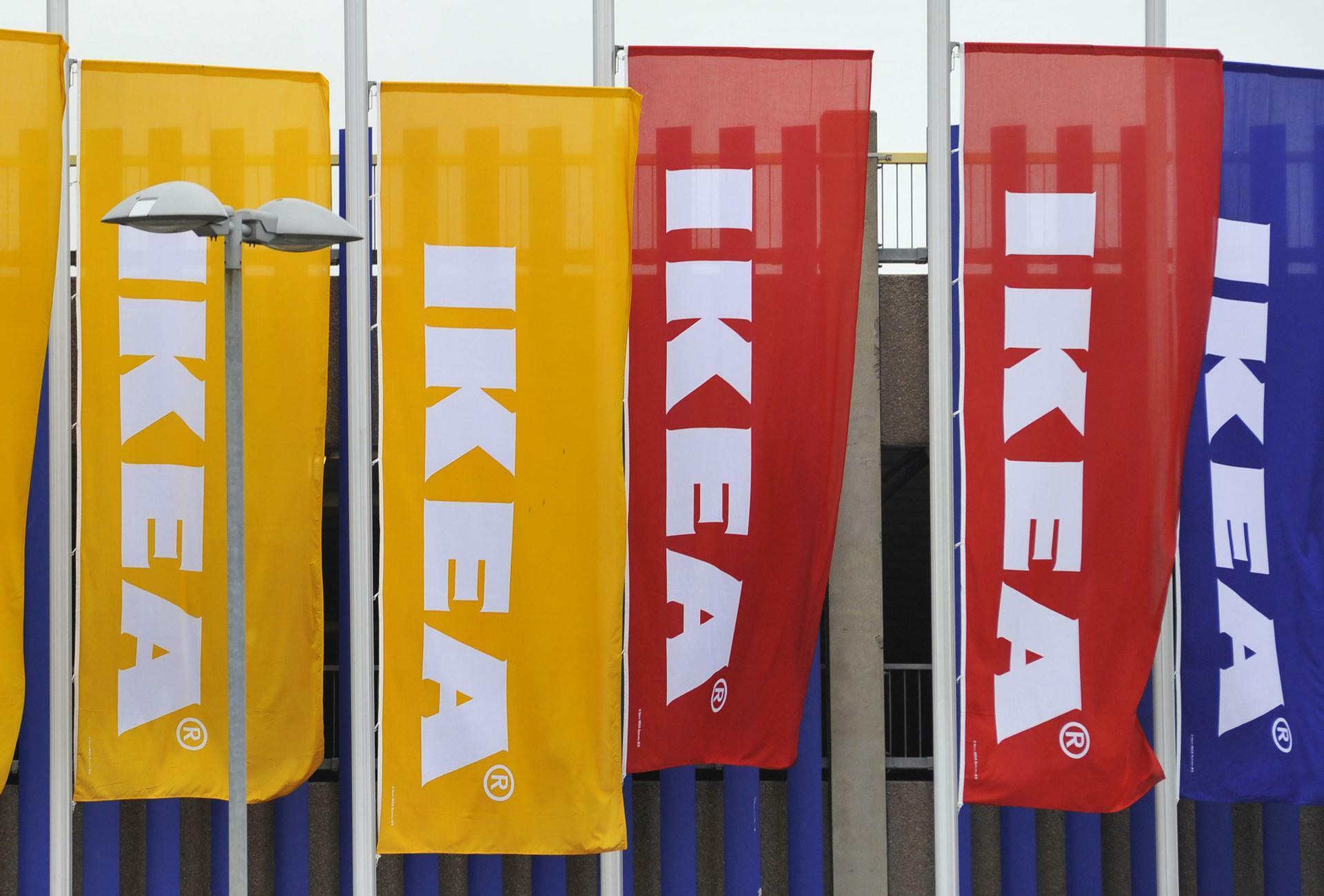 Abmahnung Gegen Bloggerin Ikea Verärgert Seine Fans