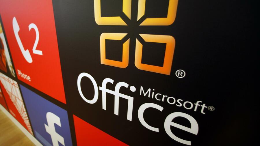 Bürosoftware: Zehn Tipps für die Arbeit mit Microsoft Office