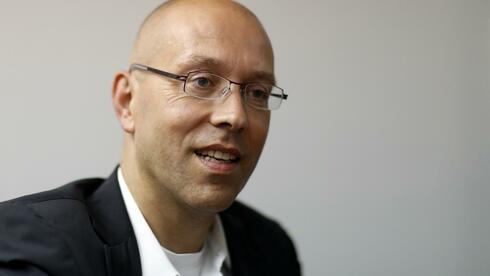 Jörg Asmussen mahnt bei Zypern zur Eile. Quelle: Reuters
