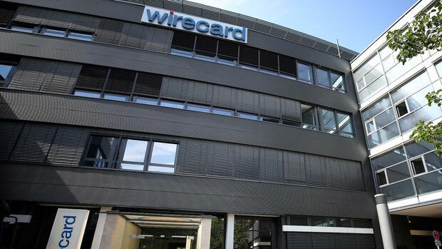 Bilanz-Pressekonferenz: Drei Lehren aus dem Wirecard-Skandal