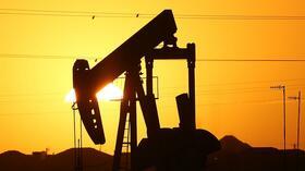 Energie: BP-Experten sehen Höhepunkt der weltweiten Ölnachfrage erst Ende 2030