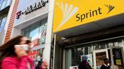 Mobilfunkanbieter: Gespräche von T-Mobile und Sprint über Anteilsverkauf stocken angeblich