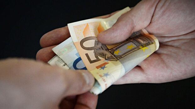 Crowdfunding: Schwarmfinanzierer halten neue Haftungsregeln für überzogen