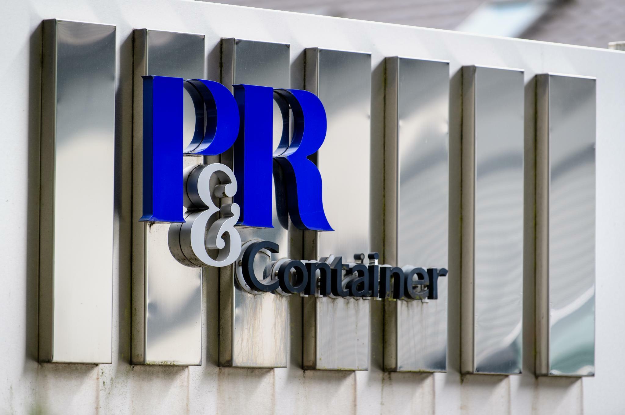 New Yorker Hedgefonds will P&R-Anlegern ihre Ansprüche abkaufen