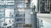 Vor Hauptversammlung: Aufsichtsrat der Deutschen Börse darf trotz Kritik der Aktionäre auf Entlastung hoffen