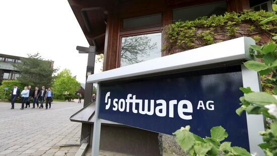 deutsche softwarehersteller