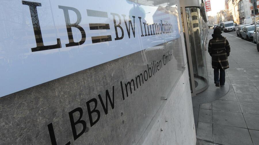 Landesbank Lbbw übernimmt Depotgeschäft Von Nordlb