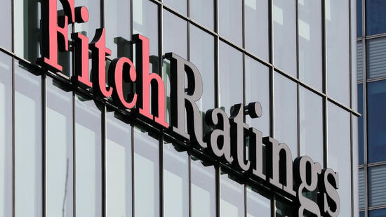 Fitch gibt Portugal Investmentgrade-Rating zurück