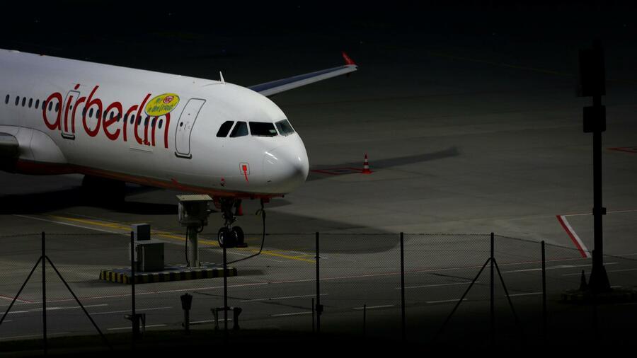 SBC übernimmt Schweizer Fluggesellschaft Belair