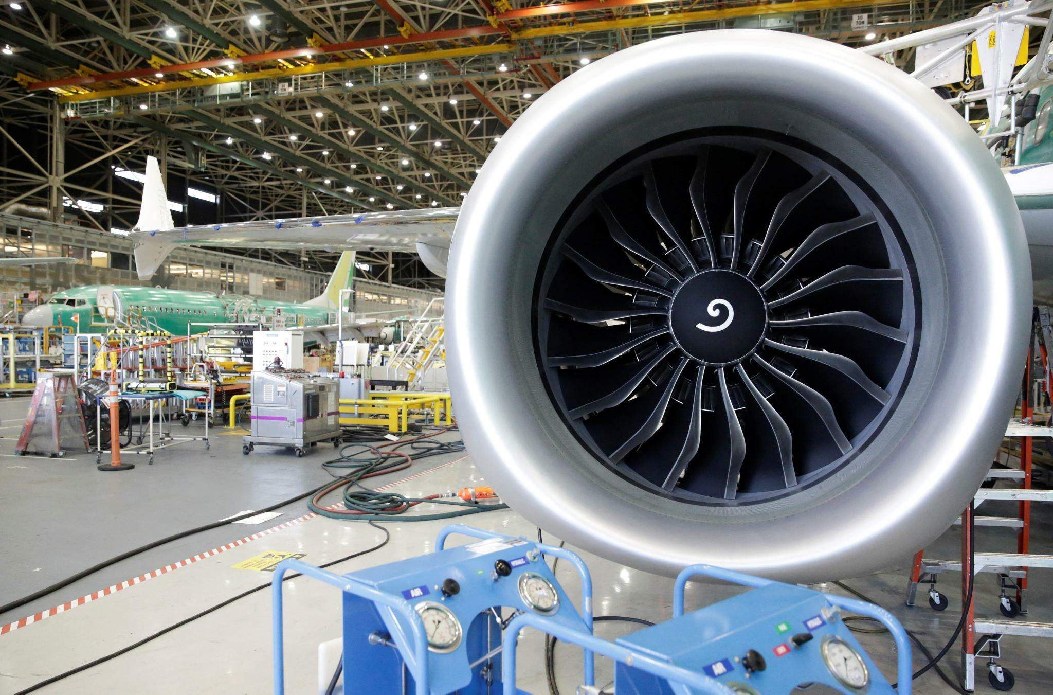 Airbus und Boeing: Wie sich das Technik-Desaster stoppen ließe