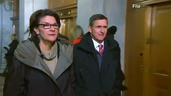 """Russland-Affäre: """"Flynn hat substanzielle Hilfe geleistet"""" – Sonderermittler Mueller fordert milde Strafe"""