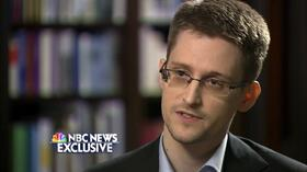 Whistleblower: Snowden will in die USA zurück