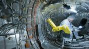 Energie: Strom aus Kernfusion soll die Energiewelt revolutionieren
